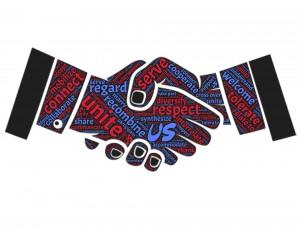unity-1767680_1920